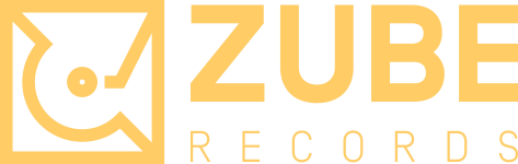 Zube Logo